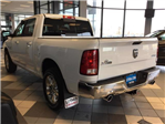2018 Ram 1500 Crew Cab 4x4, Pickup #JS109840 - photo 23