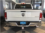 2018 Ram 1500 Crew Cab 4x4, Pickup #JS138300 - photo 17