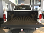 2018 Ram 1500 Crew Cab 4x4, Pickup #JS138300 - photo 22