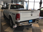 2018 Ram 1500 Crew Cab 4x4, Pickup #JS138300 - photo 23