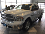 2018 Ram 1500 Crew Cab 4x4, Pickup #JS138300 - photo 24