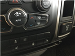 2018 Ram 1500 Crew Cab 4x4, Pickup #JS138300 - photo 29