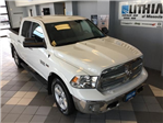 2018 Ram 1500 Crew Cab 4x4, Pickup #JS138300 - photo 6