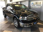 2018 Ram 1500 Crew Cab 4x4, Pickup #JS138352 - photo 12