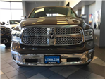 2018 Ram 1500 Crew Cab 4x4, Pickup #JS138355 - photo 34