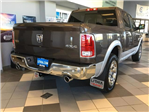 2018 Ram 1500 Crew Cab 4x4, Pickup #JS138355 - photo 2
