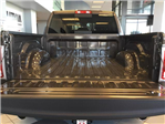 2018 Ram 1500 Crew Cab 4x4, Pickup #JS138355 - photo 10
