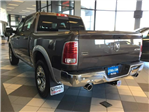 2018 Ram 1500 Crew Cab 4x4, Pickup #JS138355 - photo 11