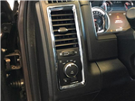 2018 Ram 1500 Crew Cab 4x4, Pickup #JS138355 - photo 20