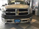 2018 Ram 1500 Quad Cab 4x4, Pickup #JS138364 - photo 3