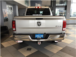 2018 Ram 1500 Quad Cab 4x4, Pickup #JS138364 - photo 13