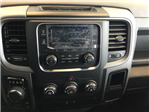 2018 Ram 1500 Quad Cab 4x4, Pickup #JS138364 - photo 21