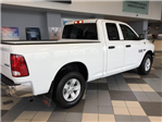 2018 Ram 1500 Quad Cab 4x4 Pickup #JS138365 - photo 2