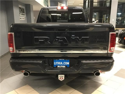 2018 Ram 1500 Crew Cab 4x4,  Pickup #JS150788 - photo 14