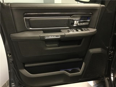 2018 Ram 1500 Crew Cab 4x4,  Pickup #JS150788 - photo 35