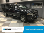 2018 Ram 1500 Crew Cab 4x4,  Pickup #JS150788 - photo 1