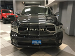 2018 Ram 1500 Crew Cab 4x4,  Pickup #JS150788 - photo 3