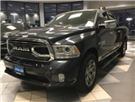 2018 Ram 1500 Crew Cab 4x4,  Pickup #JS150788 - photo 22