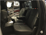 2018 Ram 1500 Crew Cab 4x4,  Pickup #JS150788 - photo 38