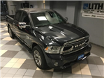 2018 Ram 1500 Crew Cab 4x4,  Pickup #JS150788 - photo 5