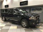 2018 Ram 1500 Crew Cab 4x4,  Pickup #JS150788 - photo 6