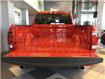 2018 Ram 1500 Quad Cab 4x4, Pickup #JS187045 - photo 16