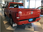 2018 Ram 1500 Quad Cab 4x4, Pickup #JS187045 - photo 17