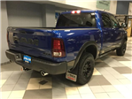 2018 Ram 1500 Crew Cab 4x4, Pickup #JS197686 - photo 2