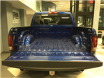 2018 Ram 1500 Crew Cab 4x4, Pickup #JS197686 - photo 22