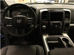 2018 Ram 1500 Crew Cab 4x4, Pickup #JS197686 - photo 26