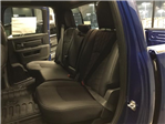 2018 Ram 1500 Crew Cab 4x4, Pickup #JS197686 - photo 37
