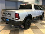 2018 Ram 1500 Crew Cab 4x4, Pickup #JS197687 - photo 2