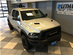 2018 Ram 1500 Crew Cab 4x4, Pickup #JS197687 - photo 5