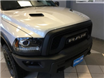2018 Ram 1500 Crew Cab 4x4, Pickup #JS197687 - photo 6