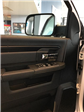 2018 Ram 1500 Crew Cab 4x4, Pickup #JS197688 - photo 14