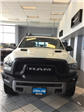 2018 Ram 1500 Crew Cab 4x4, Pickup #JS197688 - photo 4