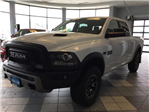 2018 Ram 1500 Crew Cab 4x4, Pickup #JS197688 - photo 5