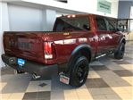 2018 Ram 1500 Crew Cab 4x4 Pickup #JS204824 - photo 2