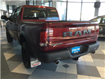 2018 Ram 1500 Crew Cab 4x4 Pickup #JS204824 - photo 21