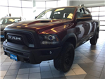 2018 Ram 1500 Crew Cab 4x4 Pickup #JS204824 - photo 22