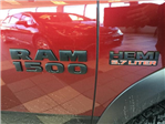 2018 Ram 1500 Crew Cab 4x4 Pickup #JS204824 - photo 10