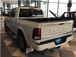 2018 Ram 1500 Crew Cab 4x4, Pickup #JS224057 - photo 18
