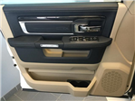2018 Ram 1500 Crew Cab 4x4, Pickup #JS224057 - photo 31