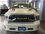 2018 Ram 1500 Crew Cab 4x4, Pickup #JS224057 - photo 3