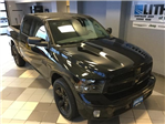 2018 Ram 1500 Crew Cab 4x4, Pickup #JS232842 - photo 4