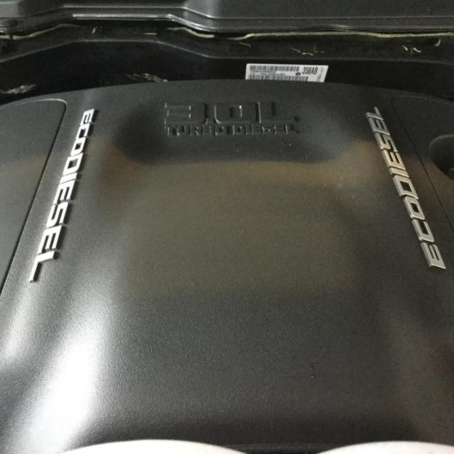 2018 Ram 1500 Crew Cab 4x4, Pickup #JS254486 - photo 37