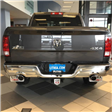2018 Ram 1500 Crew Cab 4x4, Pickup #JS254486 - photo 2