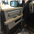 2018 Ram 1500 Crew Cab 4x4, Pickup #JS254486 - photo 24