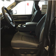 2018 Ram 1500 Crew Cab 4x4, Pickup #JS254486 - photo 25