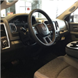 2018 Ram 1500 Crew Cab 4x4, Pickup #JS254486 - photo 27